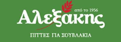 ALEXAKIS