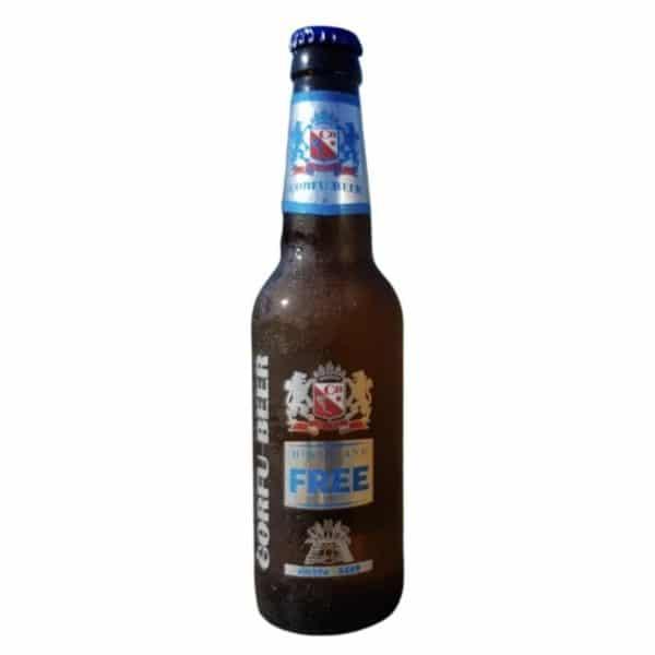 corfu-beer-hoppy-free-330ml-agora-greek-delicacies