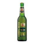 corfu-pilsener-330ml-agora-greek-delicacies