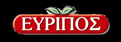 Evripos