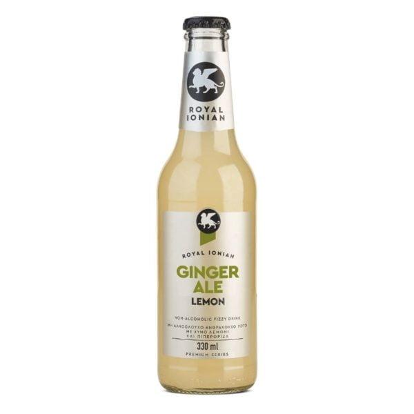 ginger-ale-lemon-330ml-agora-greek-delicacies