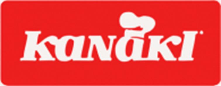 Kanaki