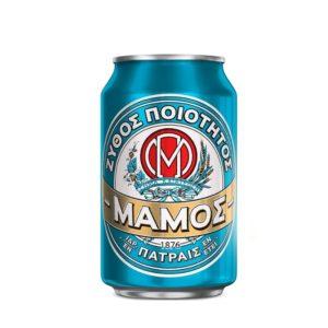 mamos-beer-330ml-agora-greek-delicacies