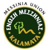 Messinia Union