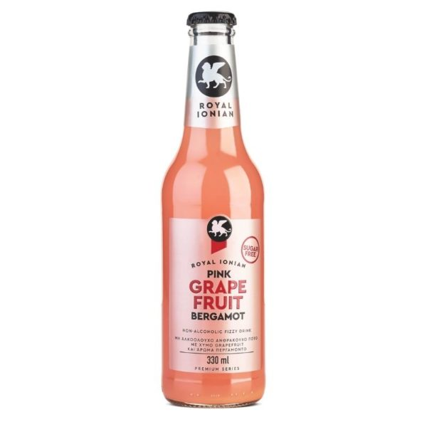 pink-grapefruit-pergamont-330ml-agora-greek-delicacies