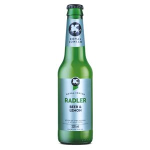royal-ionian-radler-beer-lemon-330ml-agora-greek-delicacies