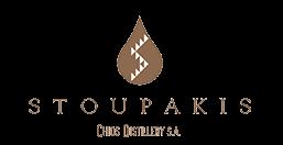 Stoupakis Distillery