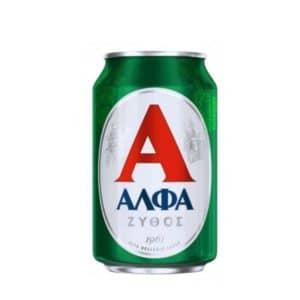 alfa-beer-330ml-can-agora-greek-delicacies